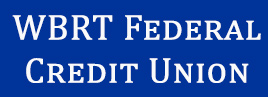 WBRT Federal Credit Union